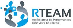 RTEAM, accélérateur de performances pour votre entreprise