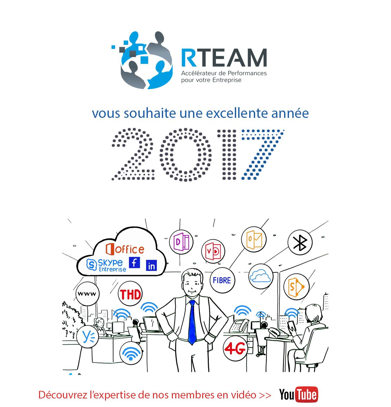 voeux_2017-rteam