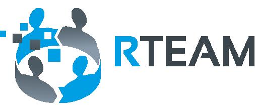 RTEAM, réseau d'intégrateurs IT et Télécom